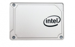 SSD Intel E 5100s, 64GB, SATA III, 2.5''