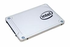 SSD Intel 545s, 128GB, SATA III, 2.5