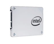 SSD Intel 540s Series, 240GB, SATA III, 2.5'', 7mm