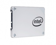 SSD Intel 540s Series, 480GB, SATA III, 2.5'', 7mm