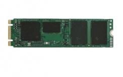 SSD Intel 545s, 256GB, SATA III, M.2