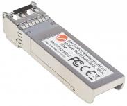 Intellinet  SFP+ Modulo Transceptor 507462, 300m, 850nm,11100 Mbit/s
