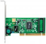 Intellinet 522328 Tarjeta de Red PCI, Alámbrico, IEEE 802.3/3u/3x/3ab