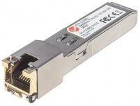 Intellinet SFP Modulo Transceptor 523882, 100m, 1250 Mbit/s
