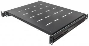Intellinet Charola Deslizable para Rack 60cm