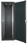 Intellinet Gabinete Ensamblado para Servidor 19'', 26U STD, 600 x 800mm, hasta 1500kg