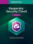 Kaspersky Security Cloud Personal, 5 Dispositivos, 2 Años, Windows/Mac/Android ― Producto Digital Descargable