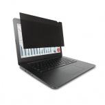 Kensington Filtro de Privacidad para Laptop 12.5