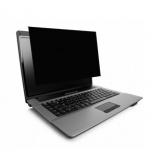 Kensington Filtro de Privacidad para Laptop 15.6