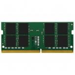 Memoria RAM Kingston ValueRAM DDR4, 2666MHz, 16GB, Non-ECC, CL17, SO-DIMM, Dual Rank x8