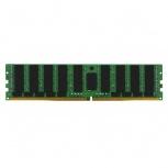 Memoria RAM Kingston System Specific Memory DDR4, 2400MHz, 64GB, ECC, CL17 para Cisco