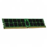 Memoria RAM Kingston DDR4, 2666MHz, 16GB, ECC, CL19