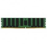 Memoria RAM Kingston DDR4, 2666MHz, 64GB, ECC, CL19