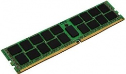 Memoria RAM Kingston DDR4, 2133MHz, 16GB, CL15, ECC Registered, para HP