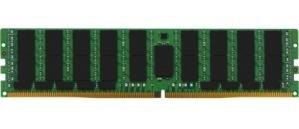 Memoria RAM Kingston DDR4, 2400MHz, 32GB, ECC, CL17, Dual Rank x4