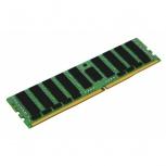 Memoria RAM Kingston DDR4, 2666MHz, 64GB, ECC, CL19