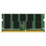 Memoria RAM Kingston DDR4, 2400MHz, 16GB, ECC, para Lenovo