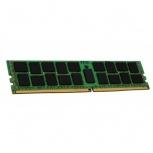 Memoria RAM Kingston DDR4, 2400MHz, 8GB, ECC, CL17, Single Rank x8