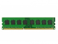 Memoria RAM Kingston DDR3,, KVR1333D3N9/8G,  1333MHz, 8GB, CL9, Non-ECC