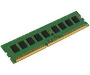 Kit Memoria RAM Kingston DDR3, 1333MHz, 8GB (2 x 4GB), CL9, Non-ECC, Single Rank x8