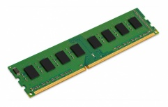 Memoria RAM Kingston DDR3, 1600MHz, 8GB, CL11, Non-ECC