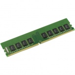Memoria RAM HP DDR4, 2400MHz, 4GB, ECC, CL17, Single Rank x8