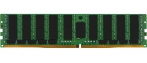 Memoria RAM Kingston ValueRAM DDR4, 2400MHz, 4GB, ECC, CL17, Single Rank x8