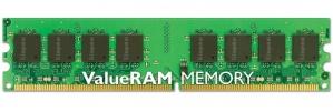 Memoria RAM Kingston DDR2, 800MHz, 2GB, CL6, Non-ECC