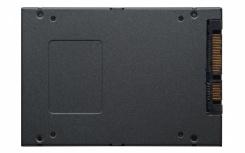 SSD Kingston A400, 960GB, SATA III, 2.5'', 7mm