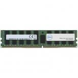Memoria RAM Dell SNP1R8CRC/16G DDR4, 2133MHz, 16GB, ECC