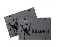"""SSD Kingston Q500, 240GB, SATA III, 2.5"""", 7mm"""