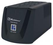 Regulador Koblenz 00-1588-3, 1000W, 2250VA, Entrada 95-145V, Salida 108-132V, 8 Contactos