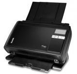 Scanner Kodak ScanMate i2180, 600 x 600 DPI, Escaneado Dúplex, USB 2.0, Negro