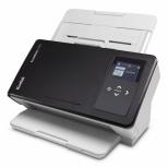 Scanner Kodak SCANMATE i1150, 600 x 600 DPI, Escáner Color, USB 2.0/3.0