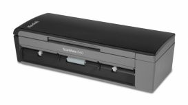 Scanner Kodak SCANMATE i940, 600 x 600 DPI, Escáner Color, Escaneado Dúplex, USB 2.0