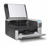 Scanner Kodak i3450, 600 x 600DPI, Escáner Color, USB 3.0, Blanco