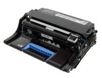 Konica Minolta Unidad de Imagen A6VM03V, 60.000 Páginas