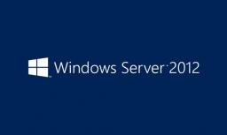 Lenovo Windows Server CAL 2012, 5 Usuarios, 64-bit, (OEM)