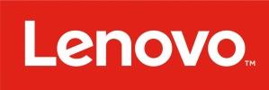 Lenovo Microsoft SQL Server 2017 CAL, 5 Usuarios, Licencia