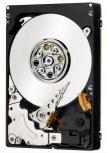 Disco Duro para Servidor Lenovo 01DE347 300GB SAS 15000RPM 2.5
