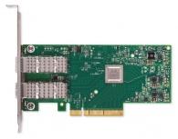 Lenovo Tarjeta de Red 01GR250 de 2 Puertos, 25000Mbit/s, PCI Express