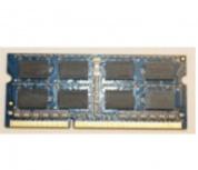 Memoria RAM Lenovo DDR3, 1600MHz, 8GB, SO-DIMM