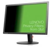 Lenovo Filtro de Privacidad para Monitor 22