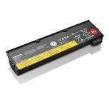Batería Lenovo Thinkpad Battery 68+ Original, Litio-Ion, 6 Celdas, 10.8V