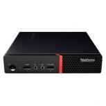 Mini PC Lenovo Thinkcentre M715Q Tiny, AMD A10 9700E 3GHz, 8GB, 256GB SSD, Windows 10 Pro 64-bit
