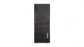 Computadora Lenovo ThinkCentre M710, Intel Core i5-7400 3GHz, 8GB, 500GB, Windows 10 Pro 64-bit