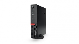 Computadora Kit Lenovo ThinkCentre M710, Intel Core i5-6400T 2.20GHz, 4GB, 1TB, Windows 10 Pro 64-bit, Teclado/Mouse