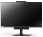 Monitor Lenovo Tiny-in-One 22 Gen3 LED 21.5
