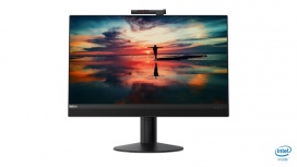 Lenovo ThinkCentre M920z All-in-One 23.8