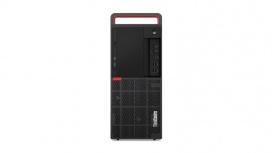 Computadora Lenovo ThinkCentre M920, Intel Core i5-8500 3GHz, 8GB, 1TB SSD, Windows 10 Pro 64-bit ― Teclado en Inglés